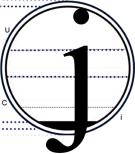 2newletterj154