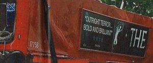 outright terror 17758_600x247